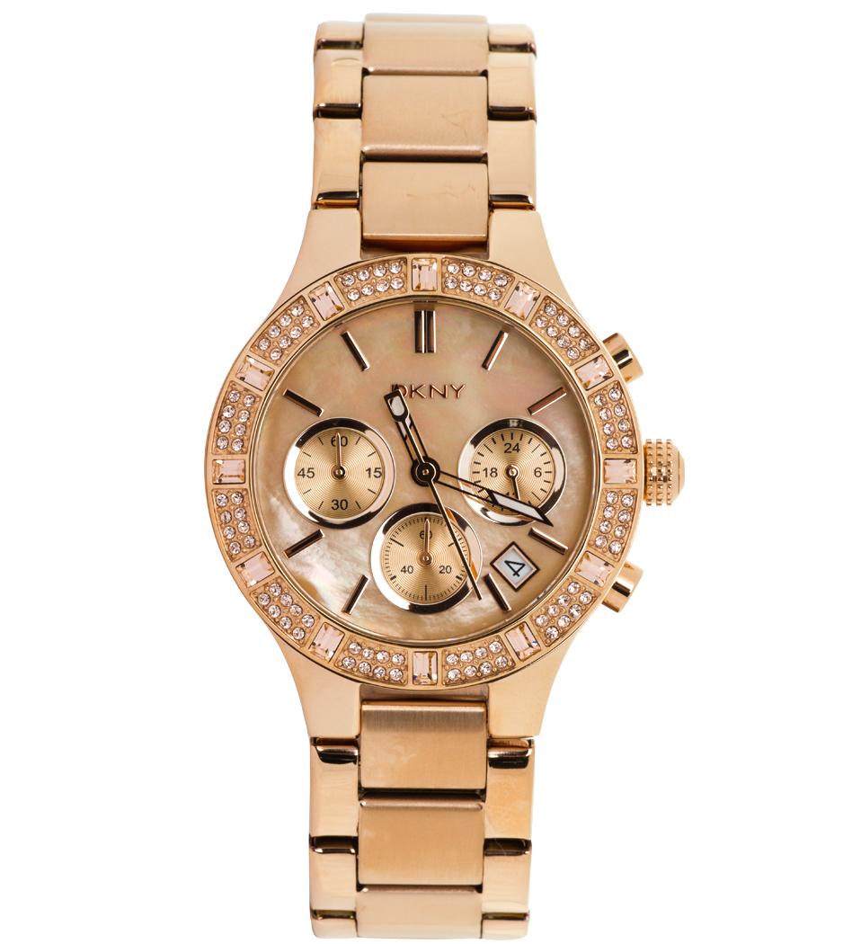 карманные часы clockshop ru наручные часы