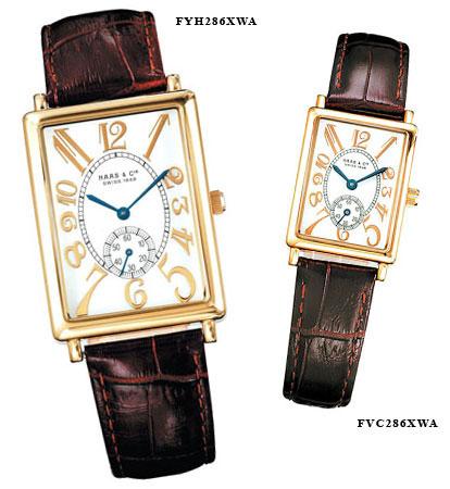 Скидки до 90 - Женские наручные часы на KUPIVIPRU
