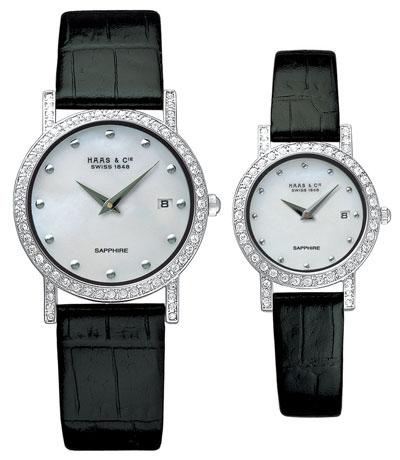 Наручные часы женские haas боция купить часы