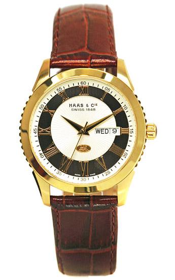 Часы мужские наручные haas часы скелетоны производитель это